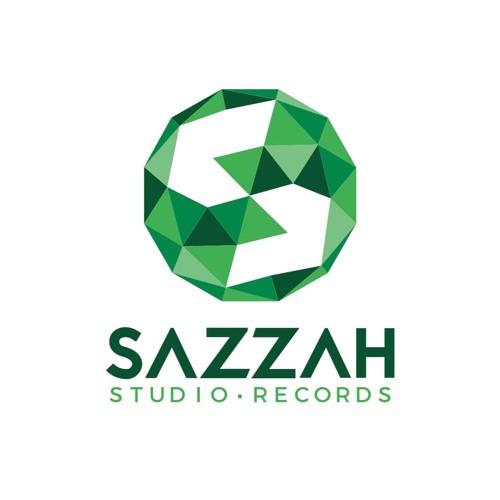Jah Sazzah's avatar
