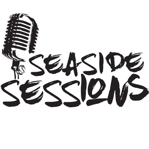 Seaside Sessions's avatar