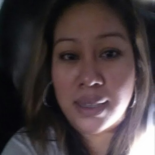 Susana Donjuan's avatar