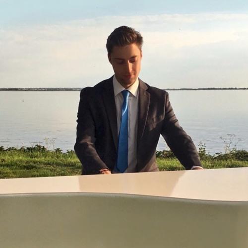 GijsMusic's avatar