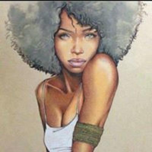 Joely Rosa's avatar