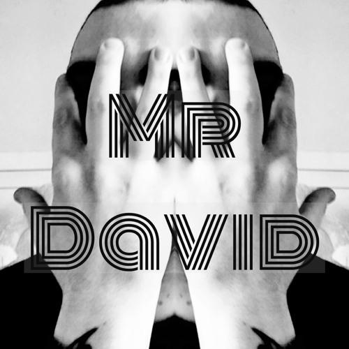 Mr david's avatar