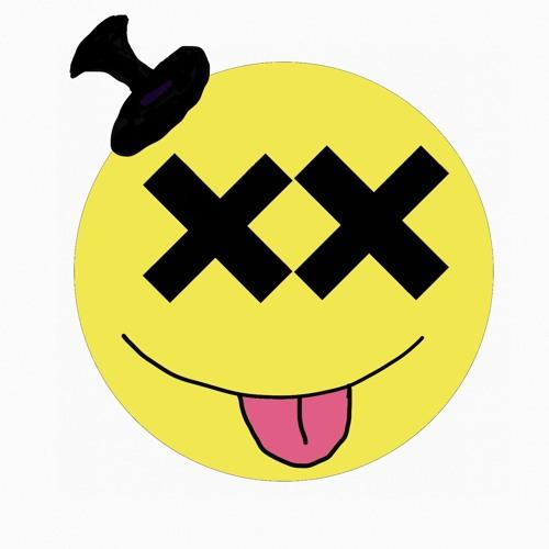 conor mcg's avatar