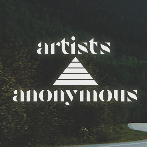 artists anonymous's avatar