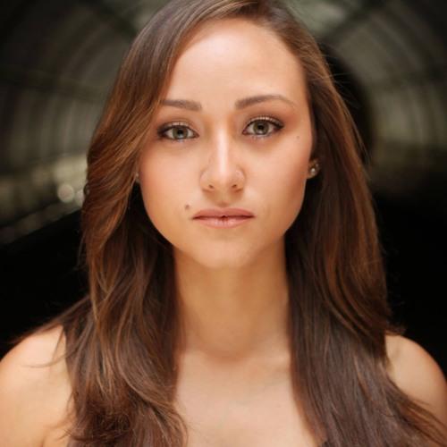 Katerina Benitez's avatar