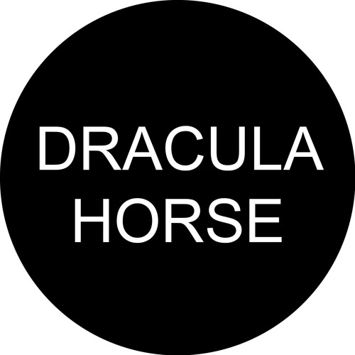 DRACULA HORSE's avatar