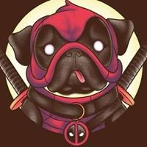 Sweenation's avatar
