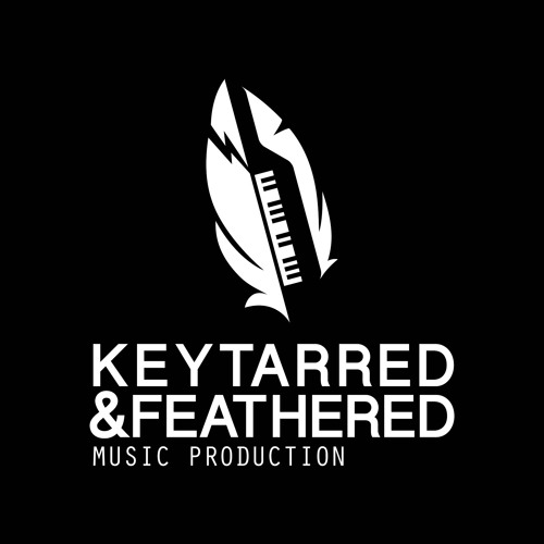 Keytarred And Feathered's avatar