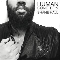 shane / hall