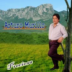 Arturo Murillo Villanueva