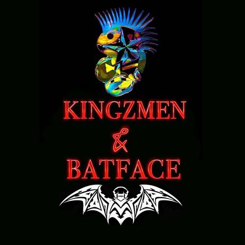 KingzMen & BatFace's avatar