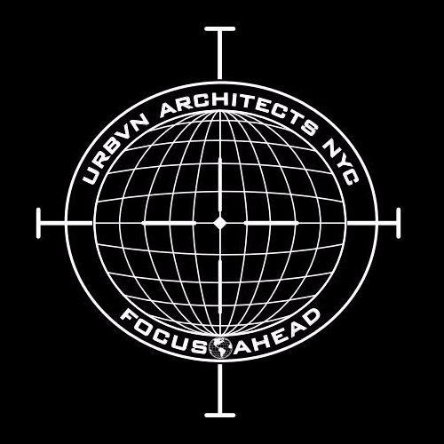 architects discography kickass