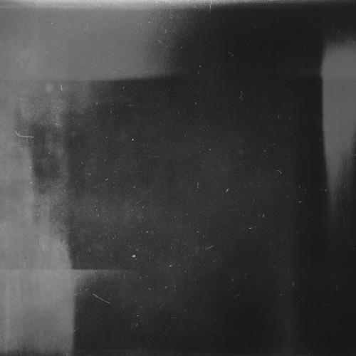 Transient Sounds's avatar