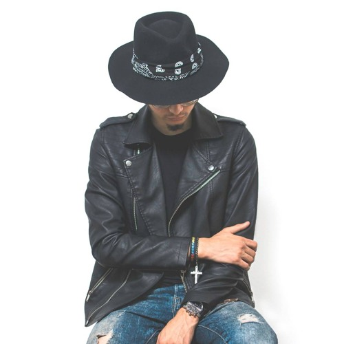 JTEK's avatar