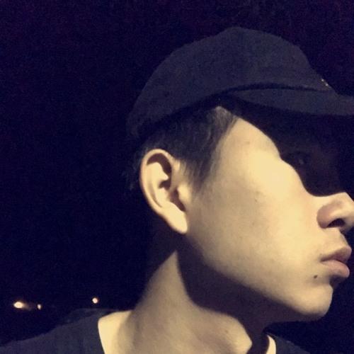 ALG's avatar