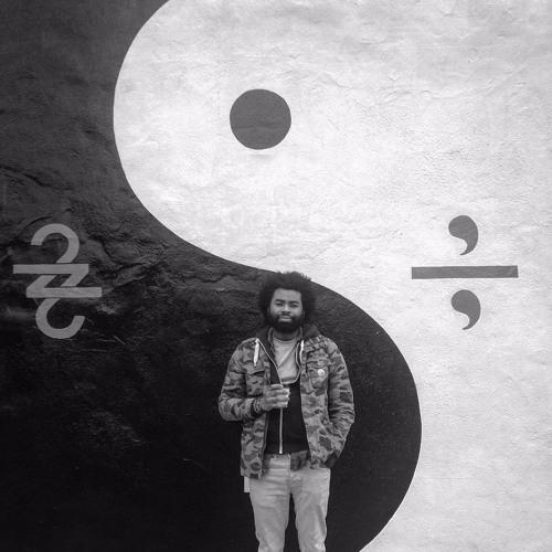 Jason Gatz's avatar