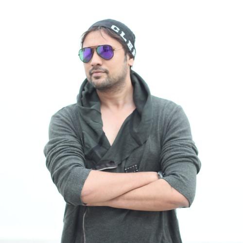 Dilshaads's avatar