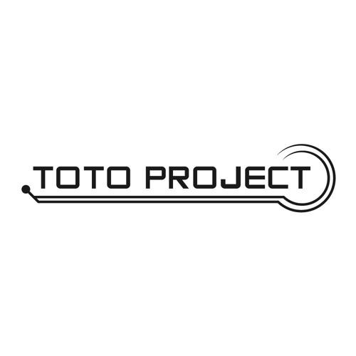 Toto P.'s avatar