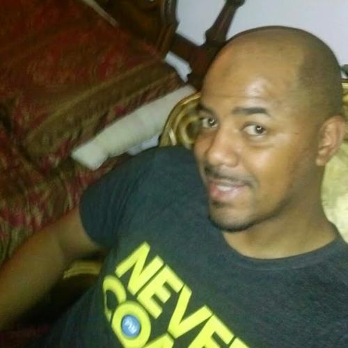 babron75's avatar