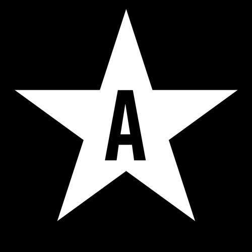 ANGU5's avatar