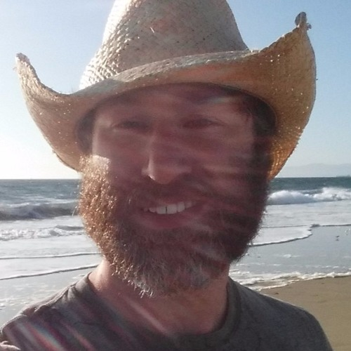 Robert Anthony Peters's avatar