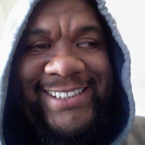 DADDYCOOLJ's avatar