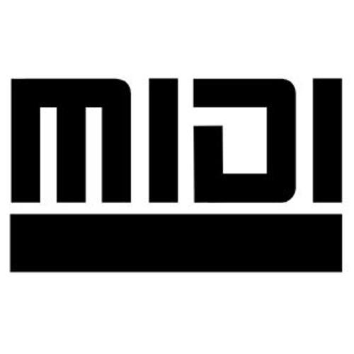 MISS A [미스에이] - TOUCH - 비트마스터 REMIX