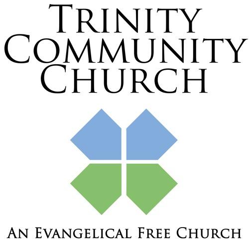 TrinityCommunityChurch's avatar
