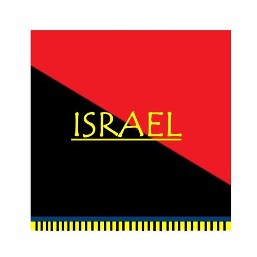 Benayah Israel's avatar