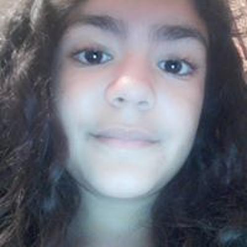 Renata Maria Briones's avatar