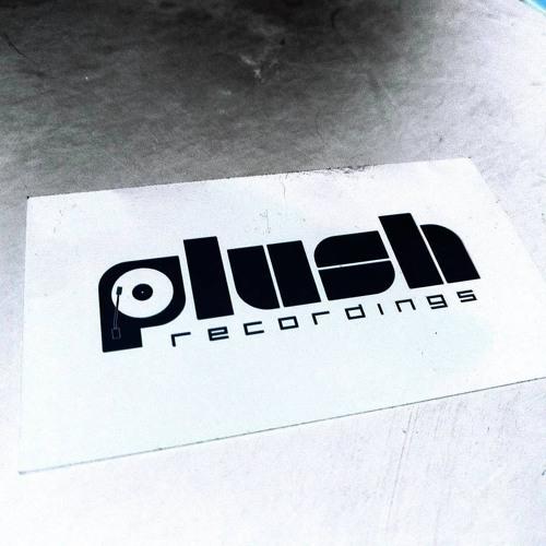 Plush Recordings's avatar