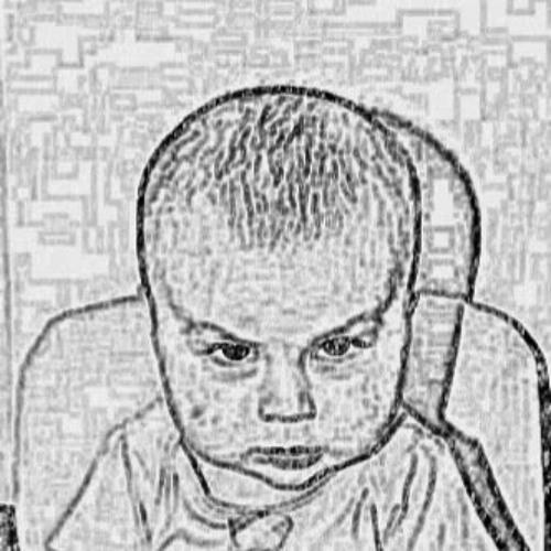 adam laing's avatar