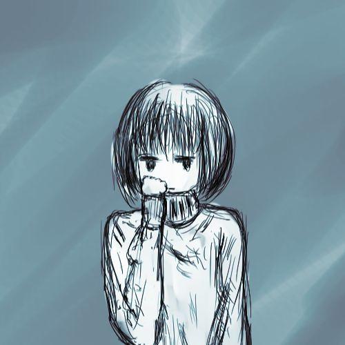Laralastudio's avatar