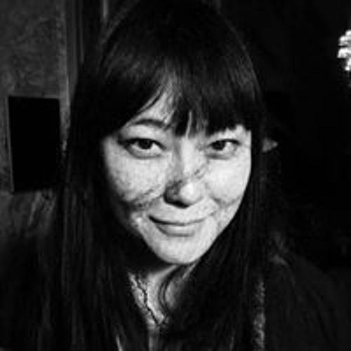 Helen Feng's avatar