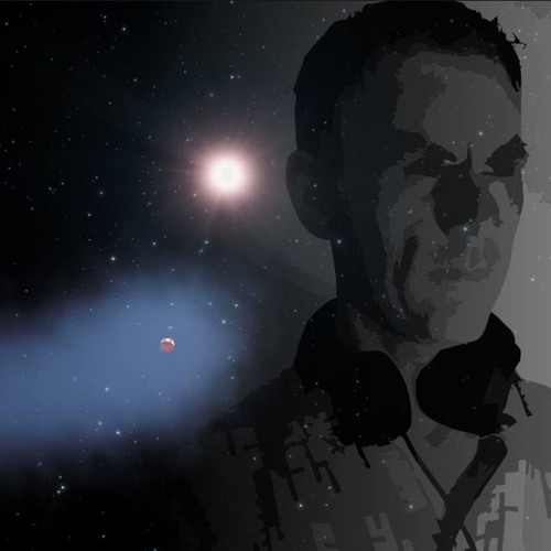 Geer Ramirez III's avatar