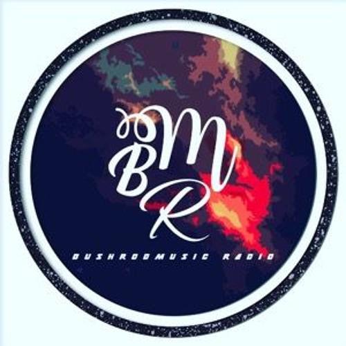 BushrodMusic's avatar