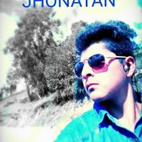 Jhonatan Zavaleta's avatar
