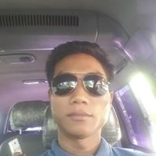 Aung Than Htay's avatar