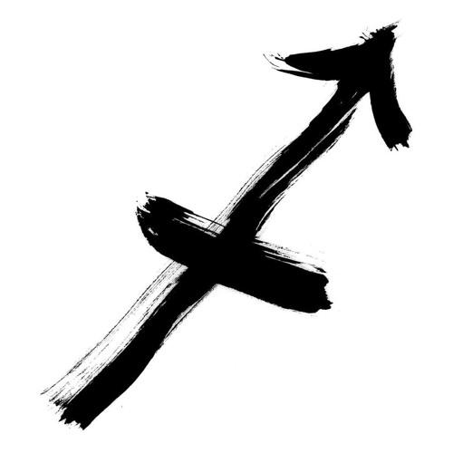 crmh75's avatar