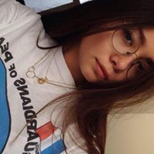 Mathilde Crespel's avatar