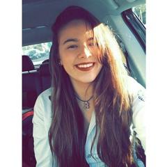 Leticia Ballesteros Baos