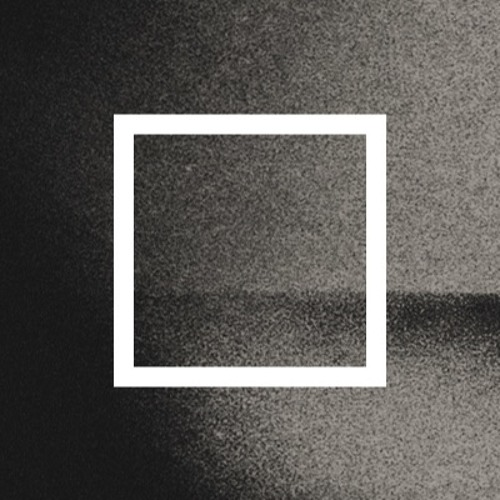 UNCUT MUSIC's avatar