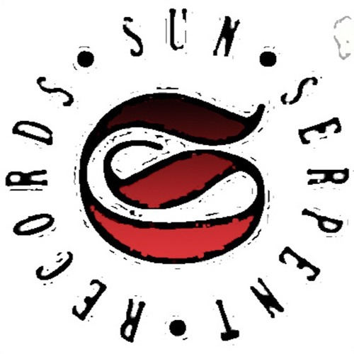 Sun Serpent Records's avatar