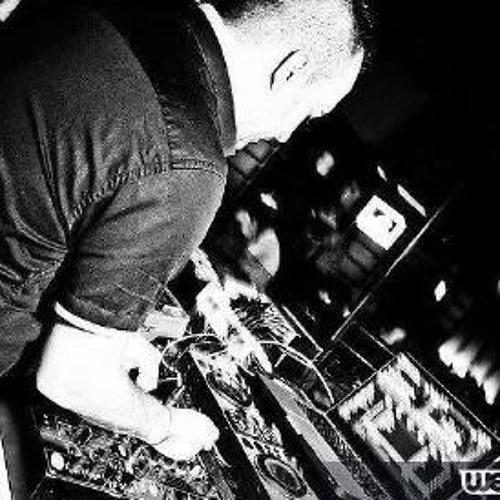 Manimo DJ's avatar
