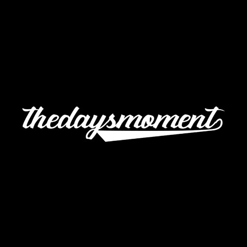 The Days Moment's avatar