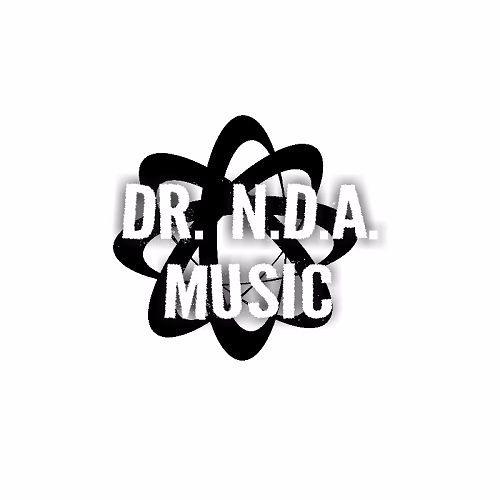 Dr. N.D.A.'s avatar
