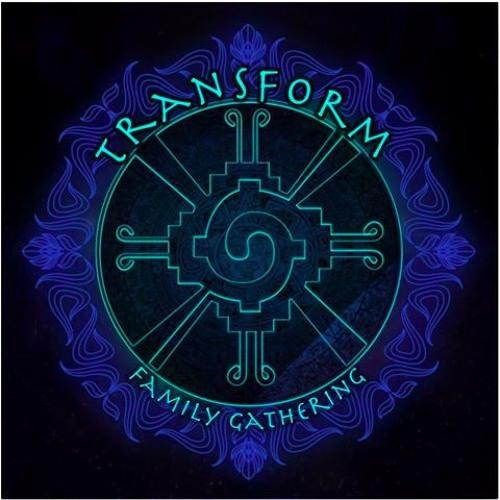 Spiritual PsyTrance music's avatar