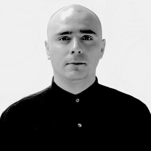 DJ NASH's avatar