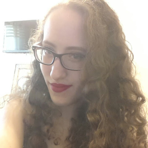 Inbal Shevach's avatar