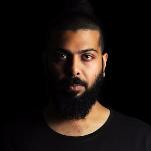 DJ Toons's avatar